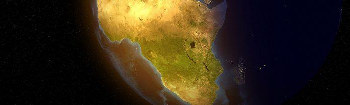 Africa Hemp & Cannabis Report