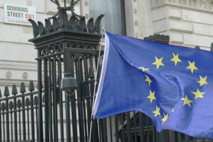 Brexit and British Cannabis