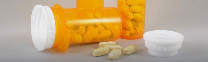 cannabis for autistic children medicine