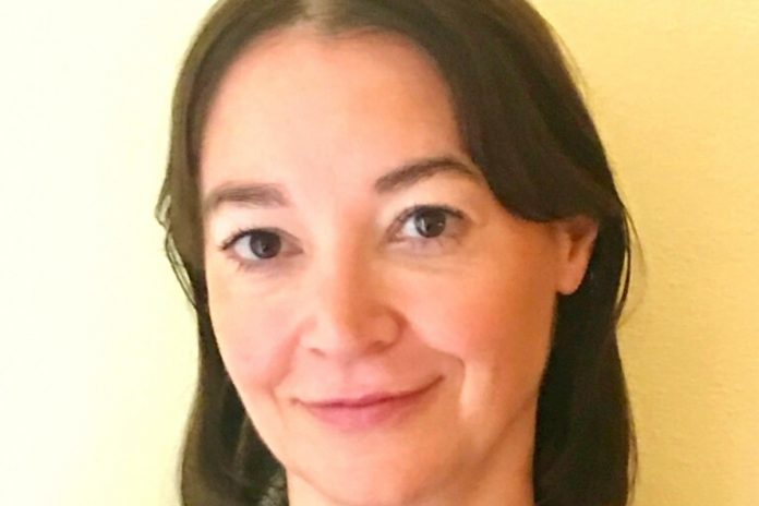 Anne Schlag - GCI Content Hub - Global Cannabis Institute