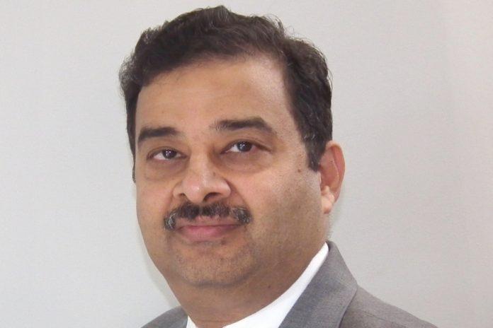 Ameet Sule Q&A - GCI Content Hub