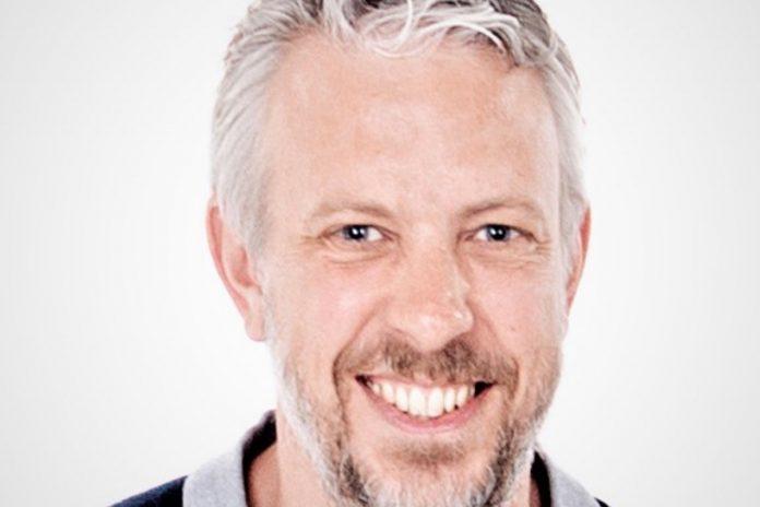 David Badcock - Professionally Cannabis Podcast - GCI Content Hub