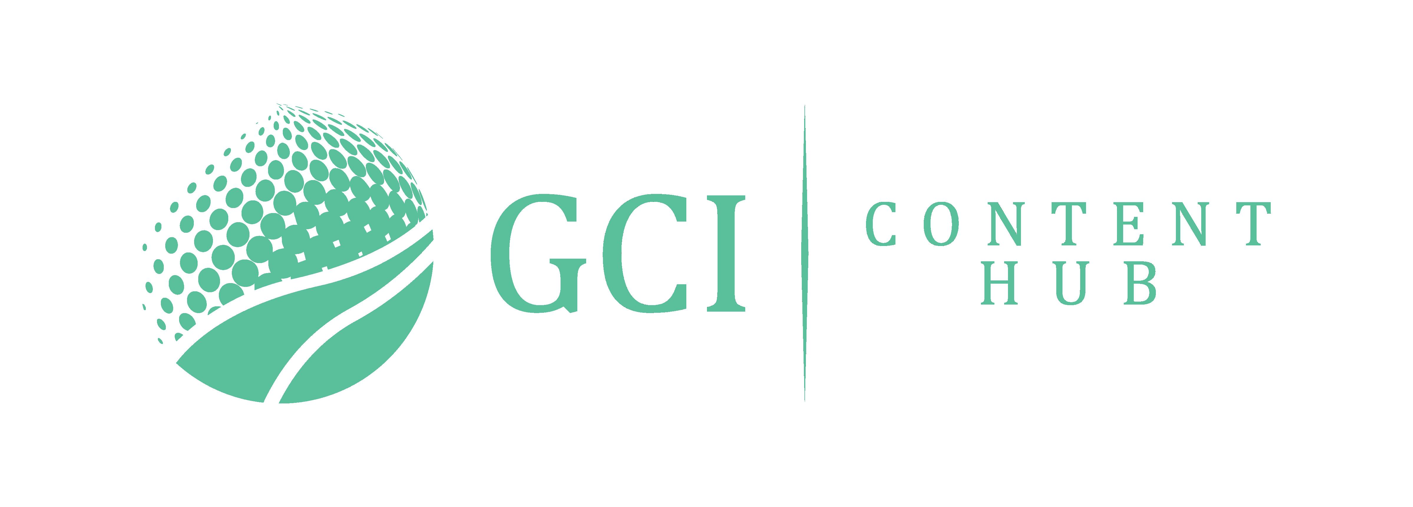 GCI Content Hub