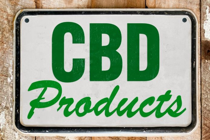 Marketing Your CBD Brand in 2020