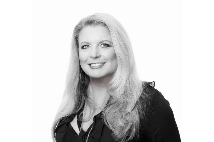 Tracey Mason - Professionally Cannabis Podcast - GCI Content Hub