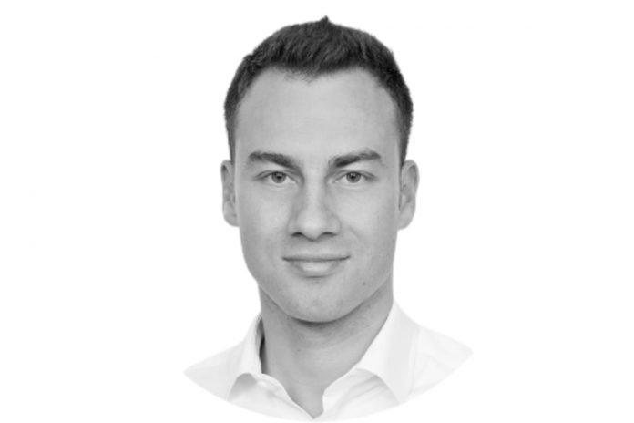 Alexej Pikovsky - GCI Content Hub