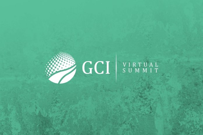 GCI Virtual Summit - Global Cannabis Intelligence - Agenda 2020