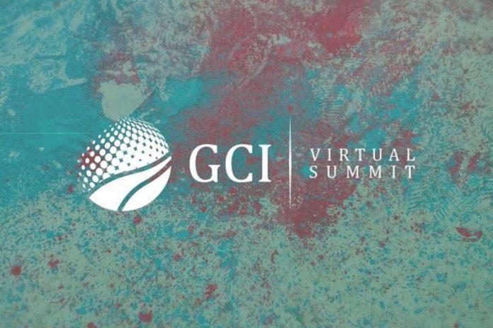 GCI Virtual Summit - Global Cannabis Intelligence - Promo Video 2020