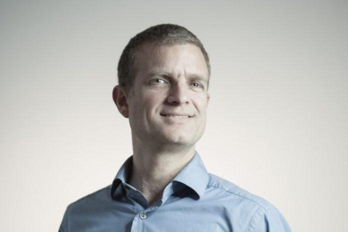Tim Phillips Interview - GCI Content Hub