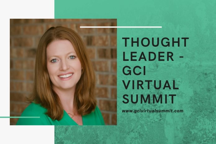 GCI Summit - Andrea Turnipseed - Roots Behavioral Health - GCI Virtual Summit - Global Cannabis Intelligence