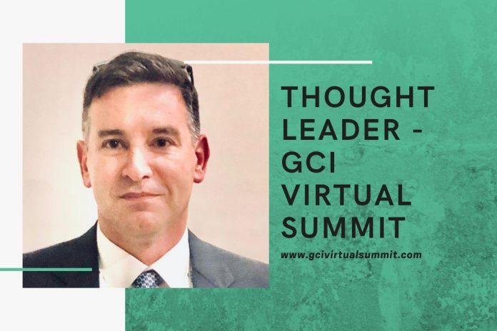 GCI Summit - Hilik Marom - Treat - GCI Virtual Summit - Global Cannabis Intelligence
