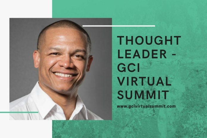 GCI Summit - Jason White - Curaleaf - Global Cannabis Intelligence - GCI Virtual Summit