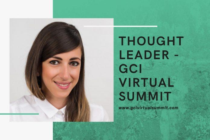 GCI Summit - Luana Mifsud Buhagiar - Malta Medicines Authority - Global Cannabis Intelligence - GCI Virtual Summit