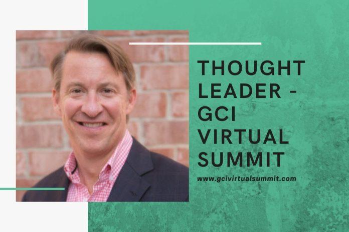GCI Summit - Matt Hawkins - Entourage Effect Capital - GCI Virtual Summit - Global Cannabis Intelligence