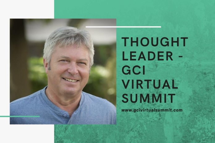 GCI Summit - Mike Dixon - University of Guelph - Global Cannabis Intelligence - GCI Virtual Summit