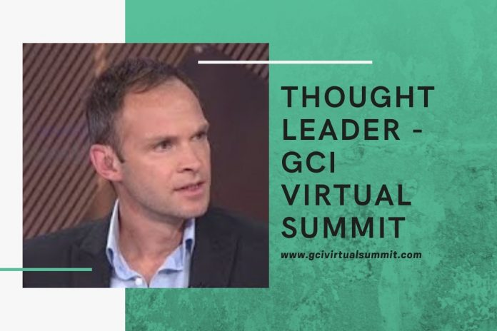 GCI Summit - Owen Bennett - Jefferies - Global Cannabis Intelligence - GCI Virtual Summit