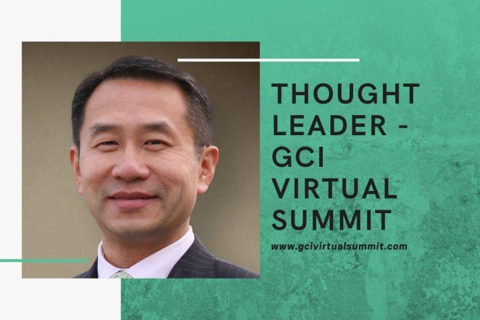 GCI Summit - Peter Guo - MNP - GCI Virtual Summit - Global Cannabis Intelligence