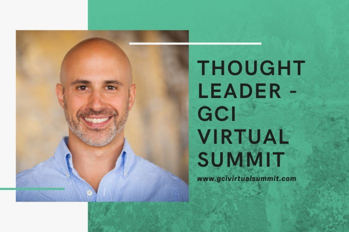 GCI Summit - Ronan Levy - Field Trip - South West Brands - Global Cannabis Intelligence