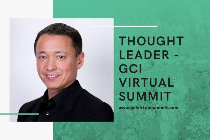 GCI Summit - Tom Zuber - Zuber Lawler - Global Cannabis Intelligence - GCI Virtual Summit