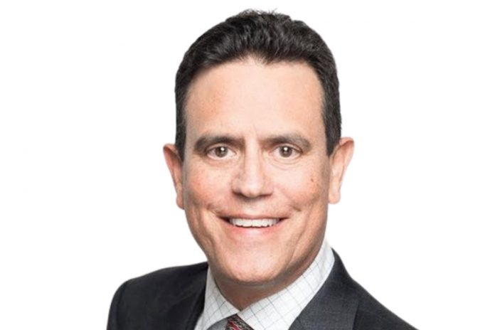 Alan Brochstein - New Cannabis Ventures - 420 Investor - Professionally Cannabis Podcast - GCI Content Hub