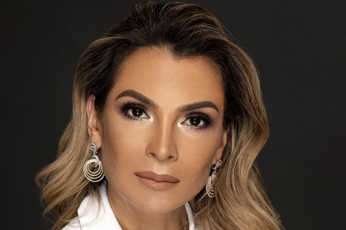 Dr. Sandra Carrillo - Colombian Medical Cannabis Association - Professionally Cannabis Podcast - GCI Content Hub