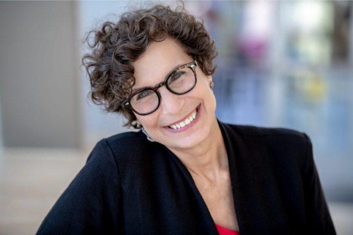 Mara Gordon - Aunt Zeldas - Zelira Therapeutics - Professionally Cannabis Podcast - GCI Content Hub