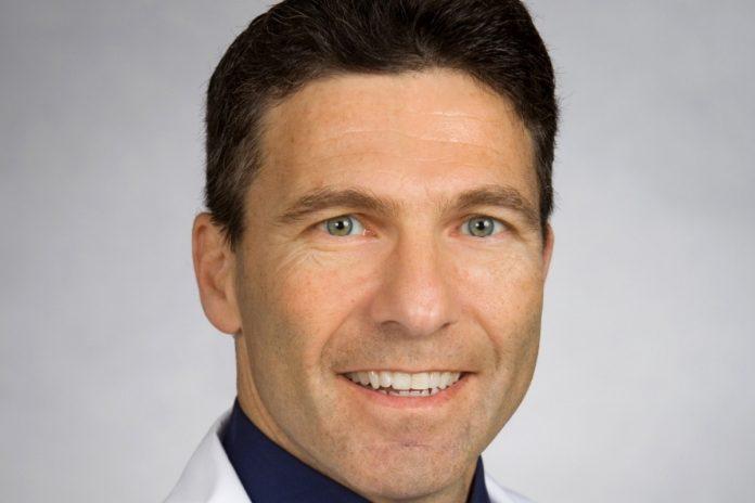 Professionally Psychedelics Podcast - GCI Content Hub - Dr. David Feifel - University of California, San Diego - Kadima Neuropsychiatry Institute